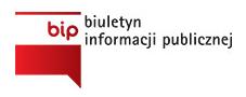 Baner Biuletynu Informacji Publicznej